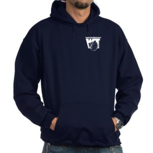 wing_tsun_dark_hoodie