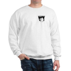 wing_tsun_mens_sweatshirt
