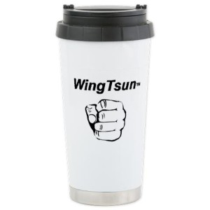 wing_tsun_travel_mug