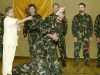 advicing-the-chief-instructor-to-teach-the-special-army