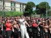 biu-tze-taught-to-italian-wt-instructors