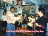 frank-bruno-learning-wt-in-leungs-hq