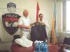 hungarian-police-general-presented-souvenir