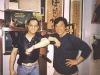 jackie-chan-in-leungs-hq