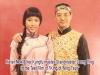 karen-her-sifu-in-traditional-chinese-costume