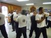lt-teaching-in-the-tx-seminar-2