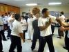 lt-teaching-in-the-tx-seminar-3