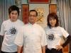 movie-stars-michelle-tien-yau-in-leungs-school