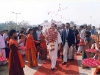 red-carpet-welcome-ceremony-in-india