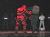 special-police-performing-wt-combat-techniues